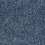 Frontier Upholstery Fabric - True Blue